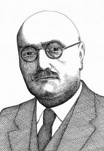6csury_balint_1886-1941_nyelvesz