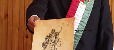 Magyar állampolgárság