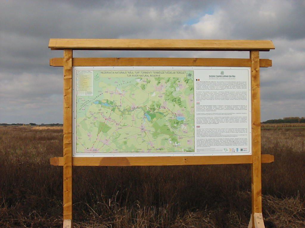 informacios-tabla